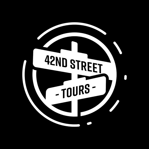 42nd Street Tours