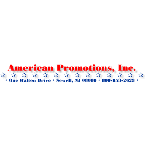 American Promotions, Inc.
