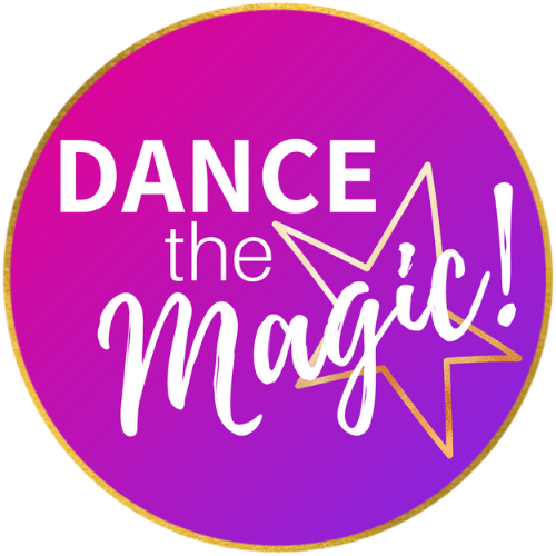 Dance the Magic!