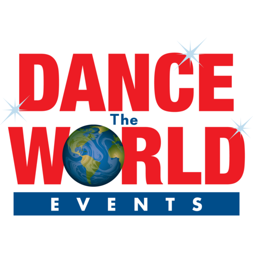 Dance the World Events