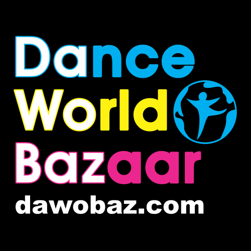 Dance World Bazaar