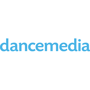 Dance Media Publications