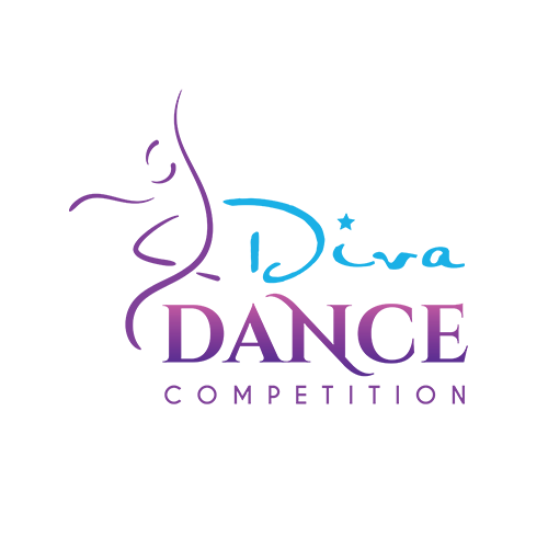 Diva Dance Competition, America's LIVE JUDGING Competition