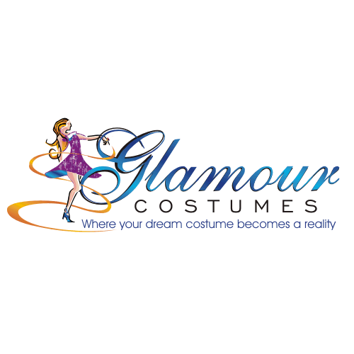 Glamour Costumes
