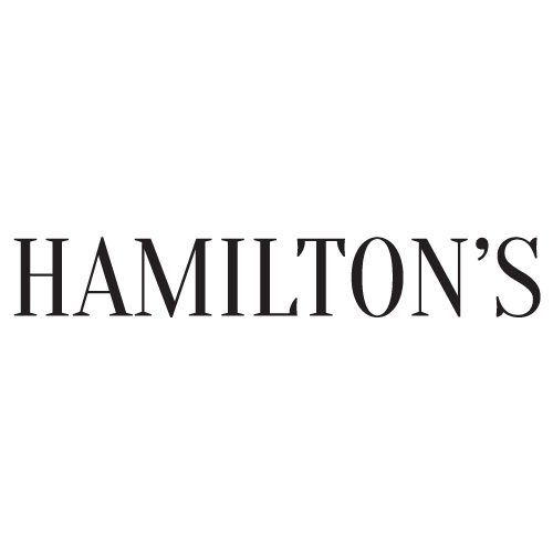 Hamilton's Theatrical Supply