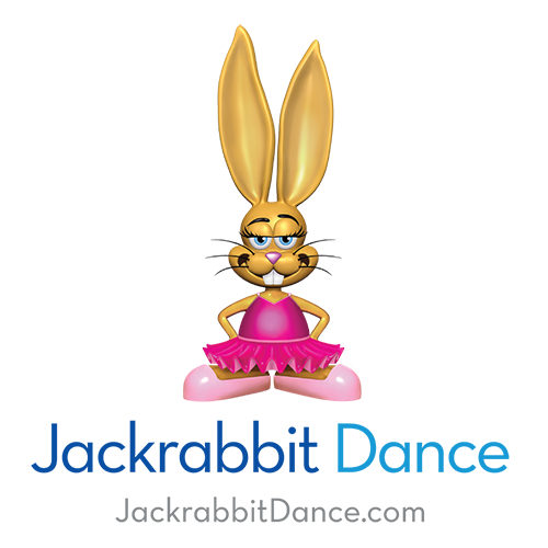 Jackrabbit Dance