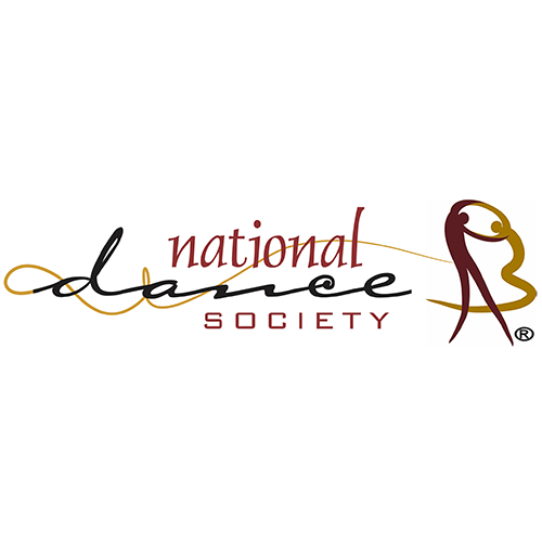 National Dance Society