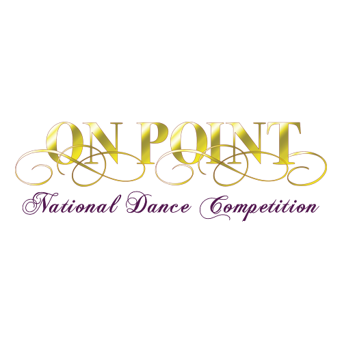 On Point National Dance Competition