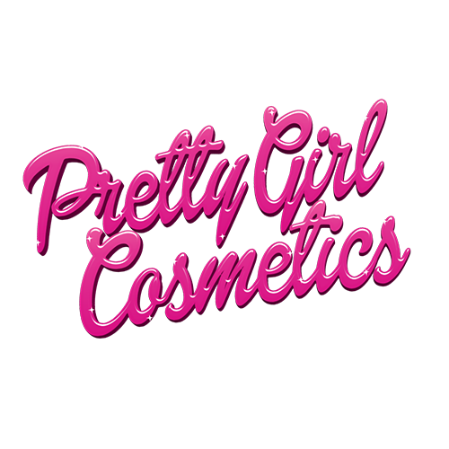 Pretty Girl Cosmetics