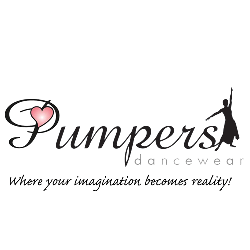 Pumpers Dancewear, Inc.