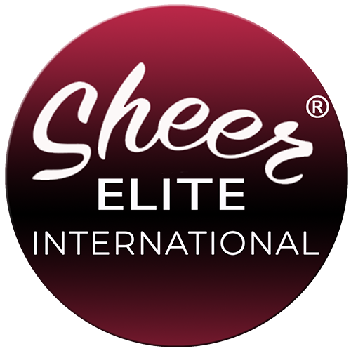 Sheer Elite International