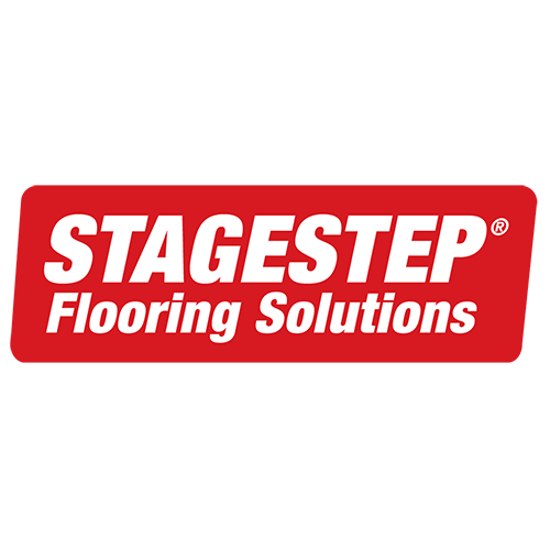 Stagestep, Inc.