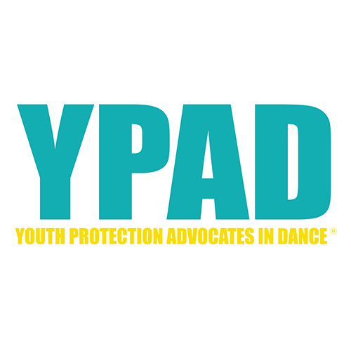Youth Protection Advocates in Dance® (YPAD)